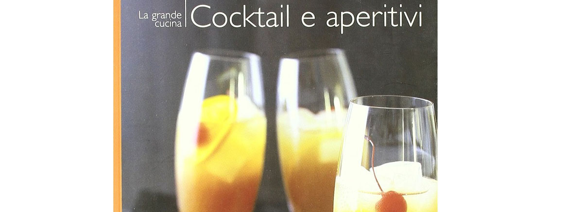libro cocktail 1200